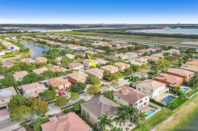 Riviera Isles for Sale - 5255 SW 159th Ave, Miramar 33027, photo 79 of 79