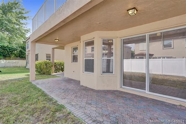 Riviera Isles for Sale - 5255 SW 159th Ave, Miramar 33027, photo 8 of 79