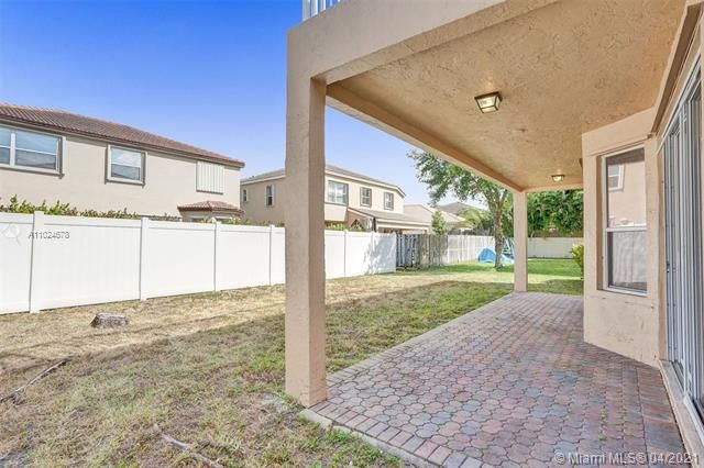 Riviera Isles for Sale - 5255 SW 159th Ave, Miramar 33027, photo 9 of 79
