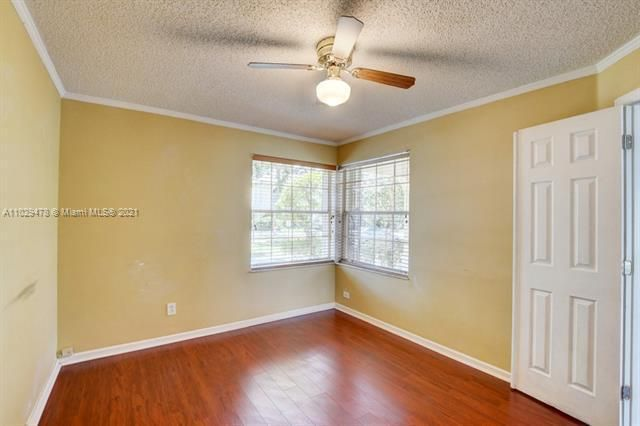 Winston Park for Sale - 5371 NW 41st, Coconut Creek 33073, photo 28 of 31