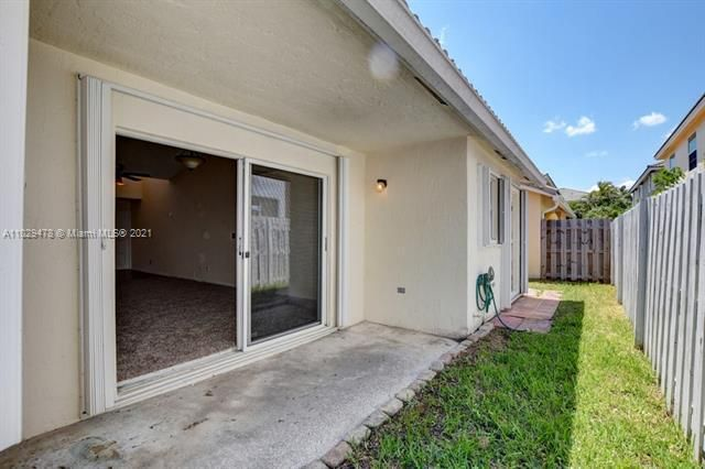 Winston Park for Sale - 5371 NW 41st, Coconut Creek 33073, photo 30 of 31