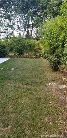 Winston Park Sec 1 for Sale - 5544 NW 54th Cir, Coconut Creek 33073, photo 5 of 25