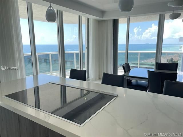 Sands Pointe for Sale - 16711 Collins Ave, Unit 1107, Sunny Isles 33160, photo 12 of 22