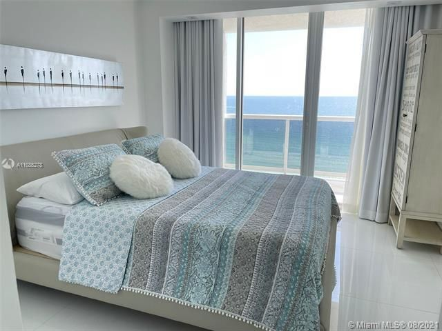 Sands Pointe for Sale - 16711 Collins Ave, Unit 1107, Sunny Isles 33160, photo 18 of 22