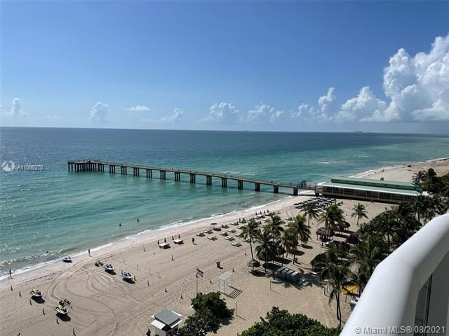 Sands Pointe for Sale - 16711 Collins Ave, Unit 1107, Sunny Isles 33160, photo 2 of 22