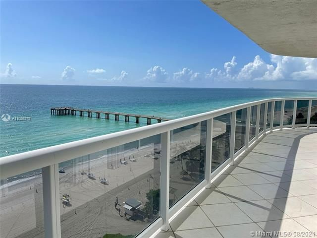 Sands Pointe for Sale - 16711 Collins Ave, Unit 1107, Sunny Isles 33160, photo 4 of 22