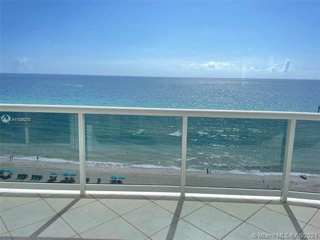 Sands Pointe for Sale - 16711 Collins Ave, Unit 1107, Sunny Isles 33160, photo 6 of 22