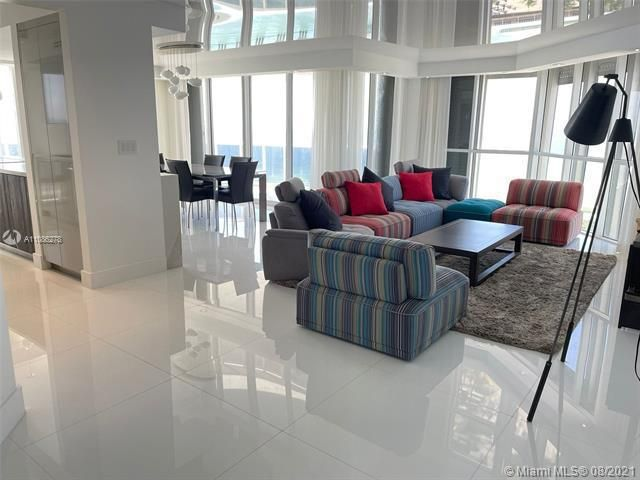 Sands Pointe for Sale - 16711 Collins Ave, Unit 1107, Sunny Isles 33160, photo 7 of 22