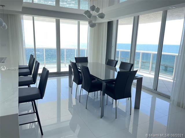 Sands Pointe for Sale - 16711 Collins Ave, Unit 1107, Sunny Isles 33160, photo 9 of 22