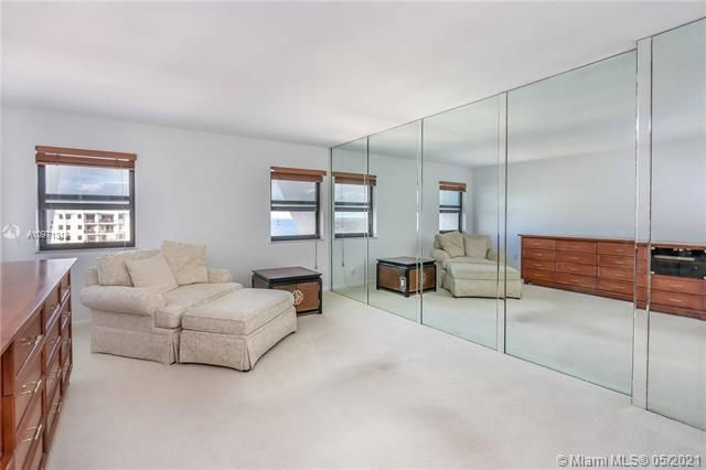 Summit for Sale - 1201 S Ocean Dr, Unit 2505S, Hollywood 33019, photo 15 of 40