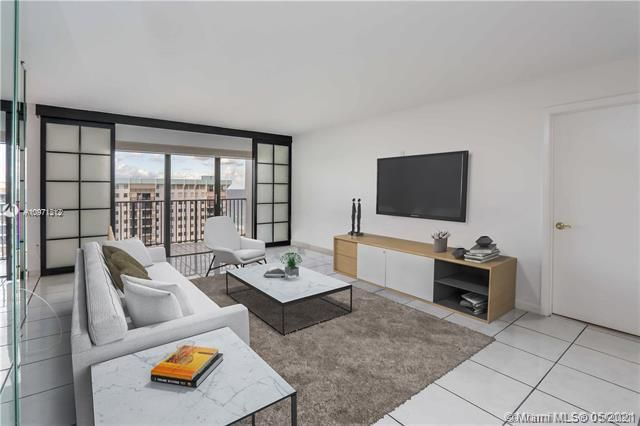 Summit for Sale - 1201 S Ocean Dr, Unit 2505S, Hollywood 33019, photo 2 of 40
