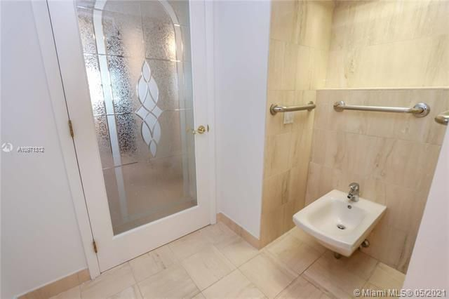 Summit for Sale - 1201 S Ocean Dr, Unit 2505S, Hollywood 33019, photo 24 of 40