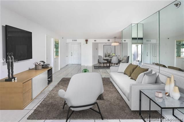 Summit for Sale - 1201 S Ocean Dr, Unit 2505S, Hollywood 33019, photo 3 of 40