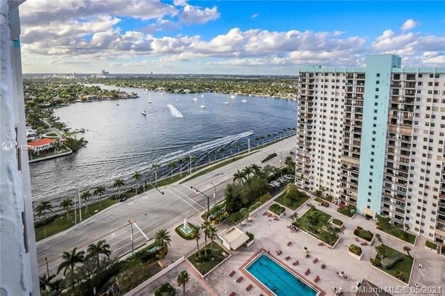 Summit for Sale - 1201 S Ocean Dr, Unit 2505S, Hollywood 33019, photo 31 of 40
