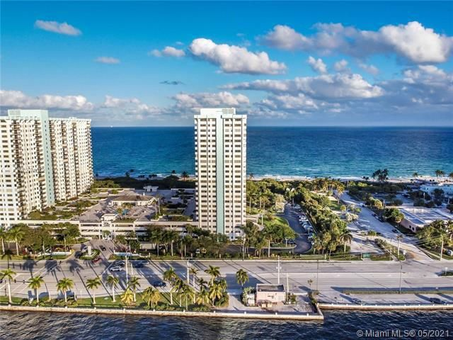 Summit for Sale - 1201 S Ocean Dr, Unit 2505S, Hollywood 33019, photo 32 of 40