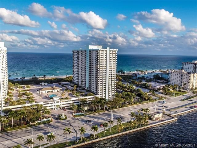 Summit for Sale - 1201 S Ocean Dr, Unit 2505S, Hollywood 33019, photo 33 of 40