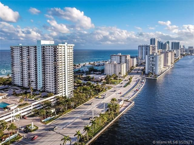 Summit for Sale - 1201 S Ocean Dr, Unit 2505S, Hollywood 33019, photo 36 of 40