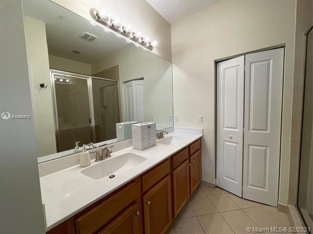 Artesia for Sale - 3381 NW 125th Way, Unit 0, Sunrise 33323, photo 12 of 25