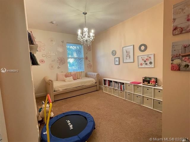 Artesia for Sale - 3381 NW 125th Way, Unit 0, Sunrise 33323, photo 15 of 25