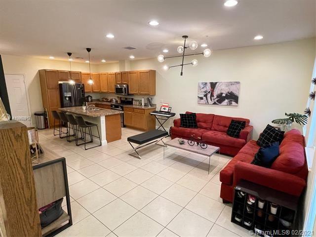 Artesia for Sale - 3381 NW 125th Way, Unit 0, Sunrise 33323, photo 3 of 25