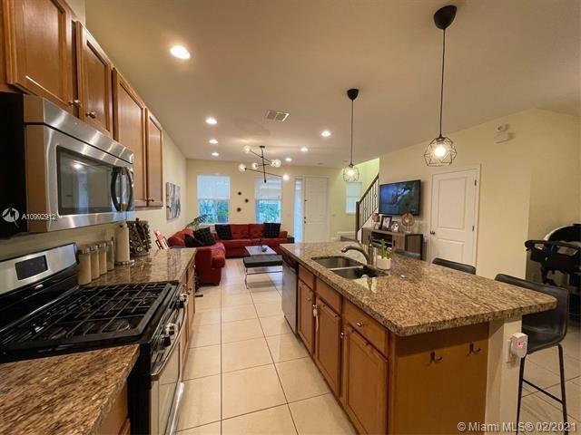 Artesia for Sale - 3381 NW 125th Way, Unit 0, Sunrise 33323, photo 6 of 25