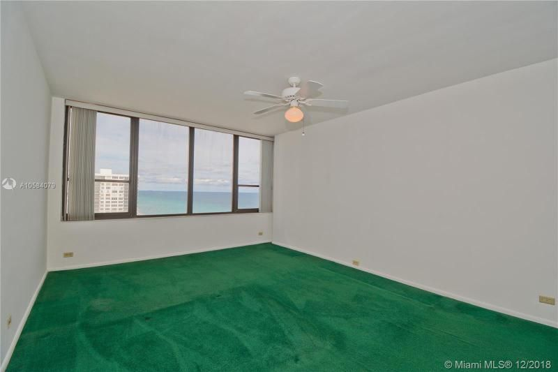Alexander Towers for Sale - 3505 S Ocean Dr, Unit 1512, Hollywood 33019, photo 8 of 15