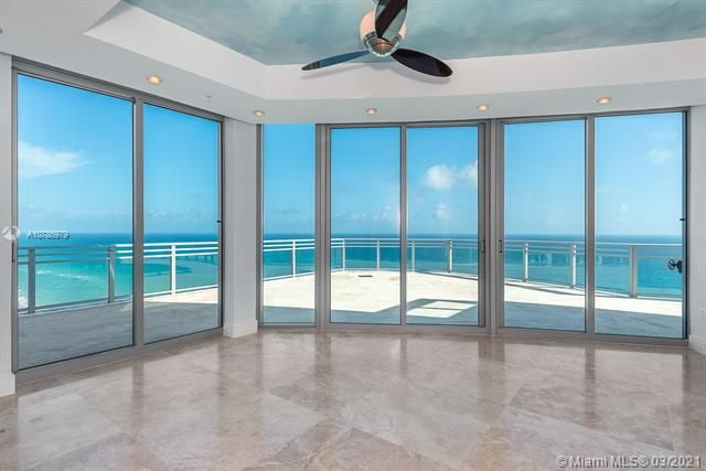 Diplomat Oceanfront Residences for Sale - 3535 S Ocean Dr, Unit 2703, Hollywood 33019, photo 3 of 34