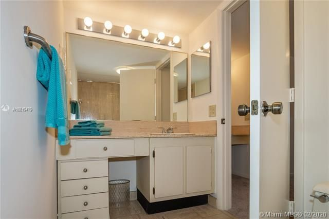 Summit for Sale - 1201 S Ocean Dr, Unit 1608N, Hollywood 33019, photo 11 of 37