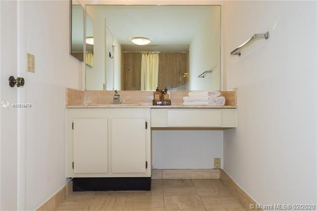 Summit for Sale - 1201 S Ocean Dr, Unit 1608N, Hollywood 33019, photo 16 of 37