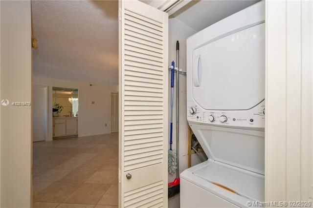 Summit for Sale - 1201 S Ocean Dr, Unit 1608N, Hollywood 33019, photo 17 of 37