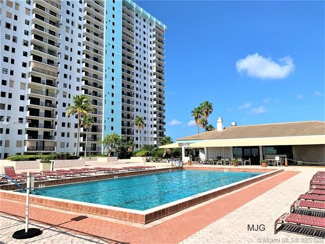 Summit for Sale - 1201 S Ocean Dr, Unit 1608N, Hollywood 33019, photo 26 of 37
