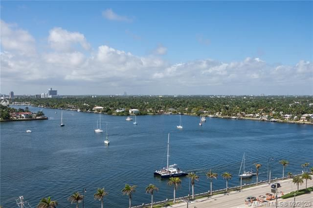 Summit for Sale - 1201 S Ocean Dr, Unit 1608N, Hollywood 33019, photo 3 of 37