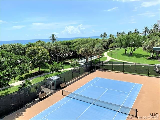 Summit for Sale - 1201 S Ocean Dr, Unit 1608N, Hollywood 33019, photo 32 of 37