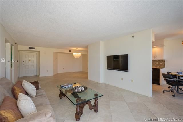 Summit for Sale - 1201 S Ocean Dr, Unit 1608N, Hollywood 33019, photo 4 of 37