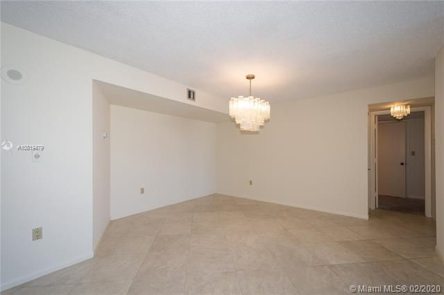 Summit for Sale - 1201 S Ocean Dr, Unit 1608N, Hollywood 33019, photo 5 of 37