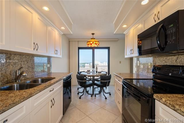 Summit for Sale - 1201 S Ocean Dr, Unit 1608N, Hollywood 33019, photo 6 of 37
