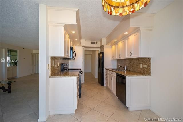 Summit for Sale - 1201 S Ocean Dr, Unit 1608N, Hollywood 33019, photo 7 of 37