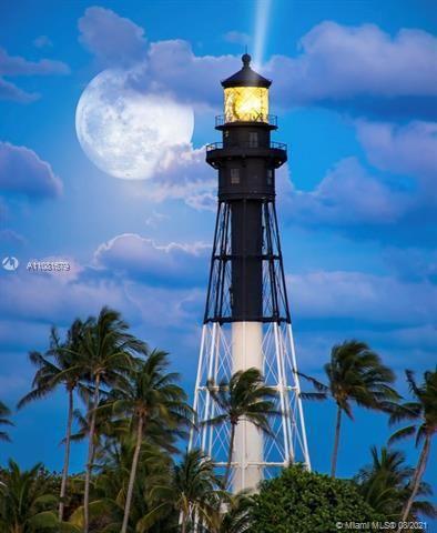 Venetian Isles for Sale - 3831 NE 27th Ter, Lighthouse Point 33064, photo 39 of 40