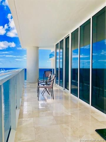 Beach Club I for Sale - 1850 S Ocean Dr, Unit 3310, Hallandale 33009, photo 26 of 30