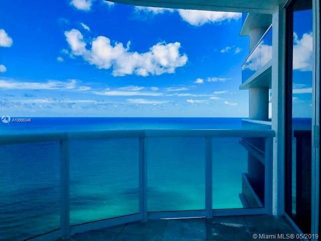 Beach Club I for Sale - 1850 S Ocean Dr, Unit 3310, Hallandale 33009, photo 28 of 30