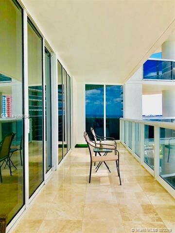 Beach Club I for Sale - 1850 S Ocean Dr, Unit 3310, Hallandale 33009, photo 3 of 30