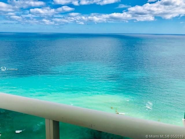 Beach Club I for Sale - 1850 S Ocean Dr, Unit 3310, Hallandale 33009, photo 4 of 30