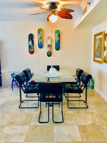 Beach Club I for Sale - 1850 S Ocean Dr, Unit 3310, Hallandale 33009, photo 8 of 30