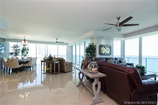 Apogee Beach for Sale - 3951 S Ocean Dr, Unit 1903, Hollywood 33019, photo 12 of 37