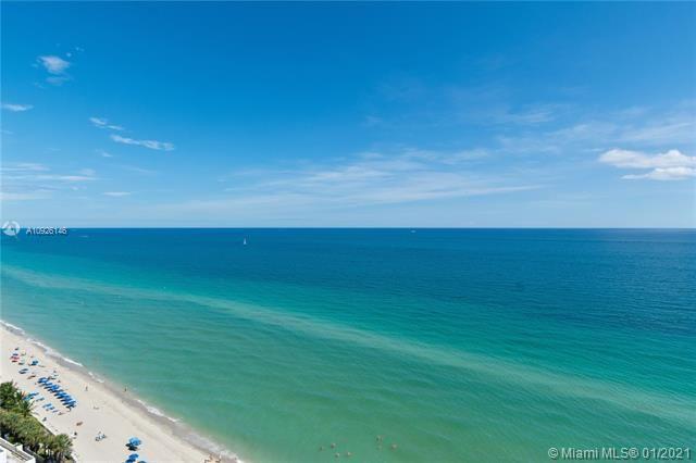Apogee Beach for Sale - 3951 S Ocean Dr, Unit 1903, Hollywood 33019, photo 4 of 37