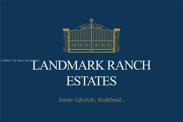 Landmark Ranch Estates for Sale - 16725 Stratford Ct, Southwest Ranches 33331, photo 14 of 15