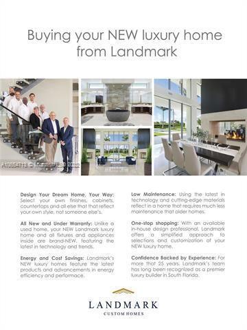 Landmark Ranch Estates for Sale - 16725 Stratford Ct, Southwest Ranches 33331, photo 15 of 15