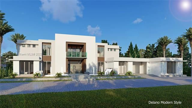 Landmark Ranch Estates for Sale - 16725 Stratford Ct, Southwest Ranches 33331, photo 8 of 15
