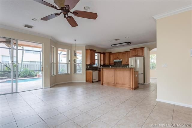 Riviera Isles for Sale - 15674 SW 53rd Ct, Miramar 33027, photo 11 of 48