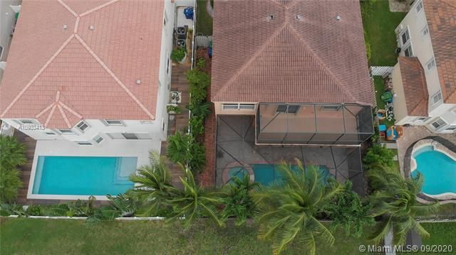 Riviera Isles for Sale - 15674 SW 53rd Ct, Miramar 33027, photo 13 of 48